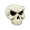 Prop-Jaw-less Skull.png