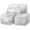 Icon resource stone alabaster worked 256.png
