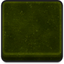 Icon material Biome OldGrowthForest Lowland Clover01 256.png