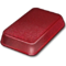 Icon resource metal rubicite 256.png