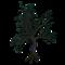 Icon props Theme Seasonal Halloween Trees SpookyTree01 256.png