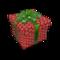 Icon props Theme Seasonal Winter Giftbox Giftbox02 256.png