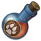Icon potion spiritofwolf 256.png