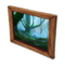 Prop-Forest Painting.png