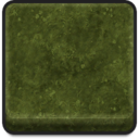 Icon material Biome Tropical GrassHighland02 256.png
