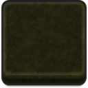Icon material Biome OldGrowthForest Medium Dirt01 256.png