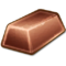 Icon resource metal copper 256.png