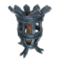 Icon props Theme Halas Lightsources Braziers IronMedium01 256.png
