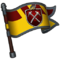 Prop-Explorer Flag.png