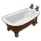 Prop-Bath Tub.png
