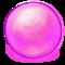 Stone-Pink Lumicite Block.png