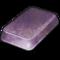 Icon resource metal etherium 256.png