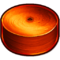 Icon resource metal solucite 256.png