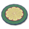 Prop-Small Round Rug.png