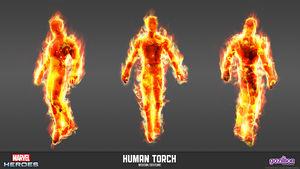 Human Torch.jpg