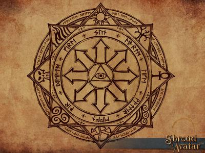 SotA Magic Sigil Ink.jpg