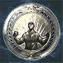 Icon Achievement levelup Tex R.png