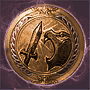 Icon Achievement hunting Tex.png