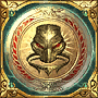 Icon Achievement Title spec monster kill Tex U.png
