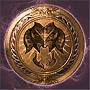 Icon Achievement medium monster kill Tex.png