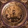 Icon Achievement Title levelup u Tex.png