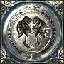 Icon Achievement Title medium monster kill Tex R.png