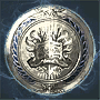 Icon Achievement lord Tex R.png