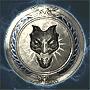 Icon Achievement small monster kill Tex R.png