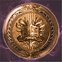 Icon Achievement lord Tex.png