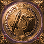 Icon Achievement title hunting Tex.png