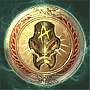 Icon Achievement named monster kill Tex U.png