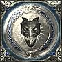 Icon Achievement Title small monster kill Tex R.png