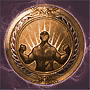 Icon Achievement levelup Tex.png