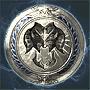 Icon Achievement medium monster kill Tex R.png