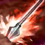 Skill-Piège explosif.png