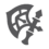 Berserker icon.png