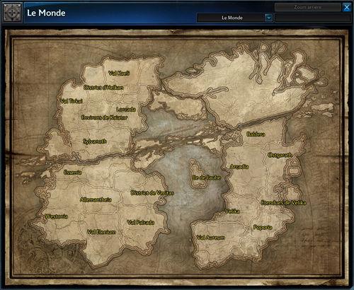 UI-Carte.jpg