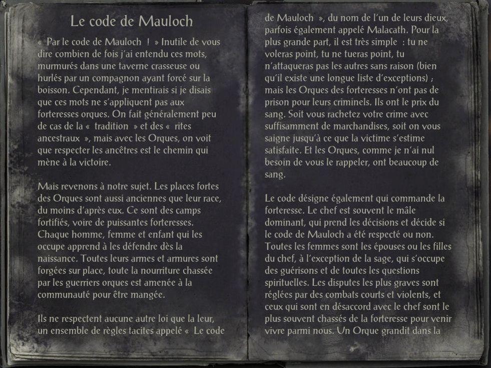 Codemauloch01.jpg