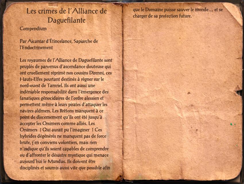 CrimesAllianceDaguefilante.png