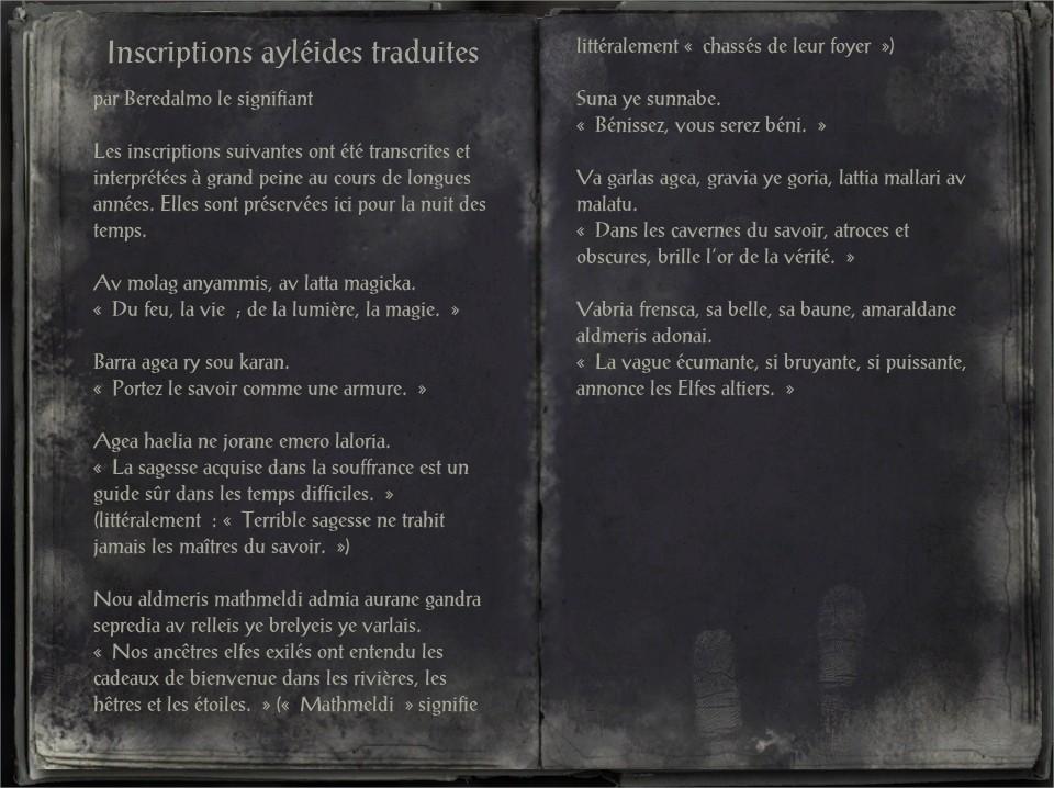 Inscriptions ayléides traduites.jpg