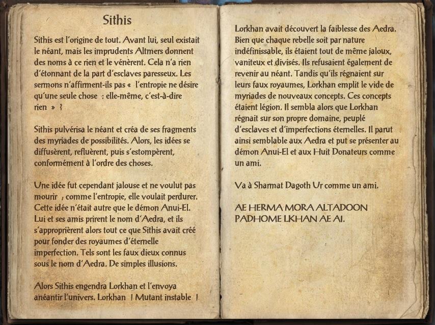 Sithis!.jpg