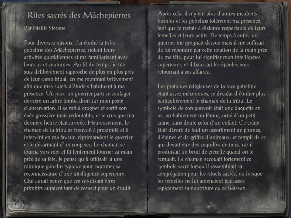 Rite sacré des Mâchepierres1.jpg