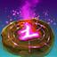 3-2-rune embrasante.png