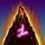 3-1-rune volcanique.png