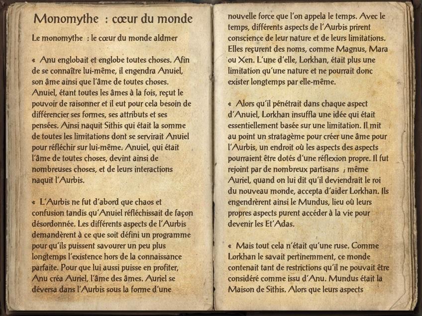 Monomythecœurdumonde1.jpg