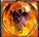 4-2-écailles de dragon de feu.png