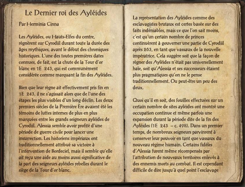 LeDernierRoiDesAyléides1.jpg