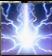1-1-explosion de cristal.png