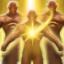 Guide du Heal Templier 1-2-souffle_de_vie