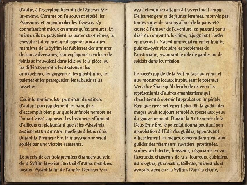 HistoireGuildeGuerriers2VOL2.jpg